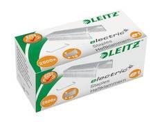 Nitomaniitti LEITZ E1 (5532) - Nitomanastat ja kasetit - 129913 - 1