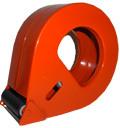 Pakkausteippikone PISARA D2-50 - Teippikatkaisulaitteet - 147903 - 1