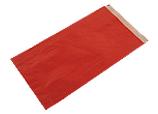 Paperipussi 12,5x20/4,5cm - Lahjakassit ja -pussit - 133463 - 1