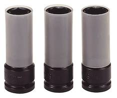 Rengashylsysarja 9203n - Brändi käsityökalut  - 138593 - 1