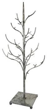 Ripustuspuu 76cm - Jouluun valot,koristeet,tekstiilit - 149753 - 1