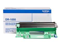 Rumpu BROTHER DR-1050 - Brother laservärikasetit ja rummut - 150443 - 1