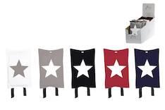 Sammutuspeite Tähti 1,2x1,8m - Paloturvallisuus - 132653 - 1