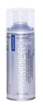 Spray muovipohjamaali 400ml - Maalaustarvikkeet - 136293 - 1