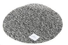 Tabletti 38cm 4living pyöreä - Kodintekstiilit - 149273 - 1