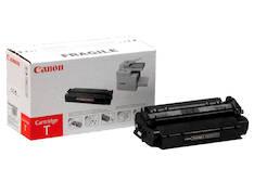 Värikasetti CANON T laser - Canon laservärikasetit - 112433 - 1