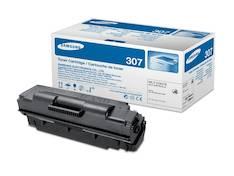 Värikasetti SAMSUNG MLT-D307E laser - Samsung laservärikasetit ja rummut - 133303 - 1