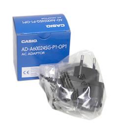 Verkkolaite CASIO AD-A60024 - Nauhalaskimet - 107883 - 1