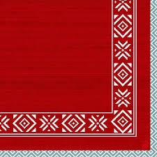 Lautasliina 40x40cm DUNI - Servietit ja lautasliinat - 144444 - 1