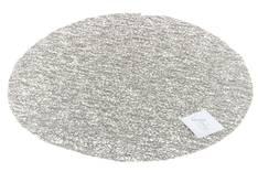 Tabletti 38cm 4living pyöreä - Kodintekstiilit - 149274 - 1