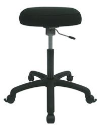 Active Balance tuoli 360 - Työtuolit - 125084 - 1