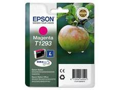 EPSON T1293 mustesuihku - Epson mustesuihkuväripatruunat - 137064 - 1