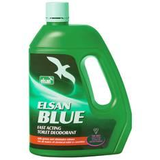 Elsan Blue - Pesu- ja puhdistusaineet - 151864 - 1