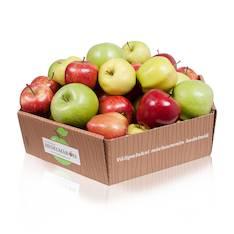 Hedelmäboxi omenatarha 6kg - Hedelmät - 133874 - 1