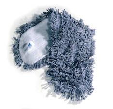 Heti mikrokuitu lankamoppi - Siivous- ja puhdistusvälineet - 139684 - 1