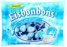 Ice candies 250g - Makeiset - 149514 - 1
