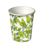 Kahvikuppi 175ml FINLAYSON Kesäkuu - Kertakäyttöastiat - 150504 - 1