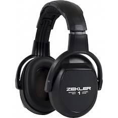 Kuulosuojain ZEKLER 401 - Kuulosuojaimet - 146114 - 1