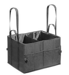 Laukku WEDO Big Box Shopper - Salkut ja laukut - 151784 - 1