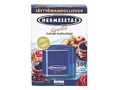 Makeutuspuriste HERMESETAS 300 - Sokerit ja muut makeutusaineet - 116054 - 1