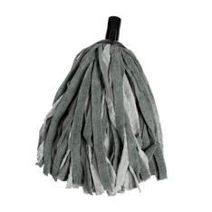 Mini Moppi Harmaa - Siivous- ja puhdistusvälineet - 152084 - 1