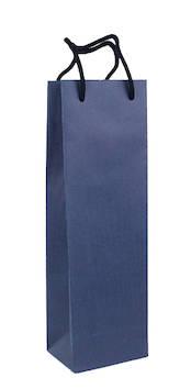 Pullokassi 12x9x39cm - Lahjakassit ja -pussit - 114394 - 1