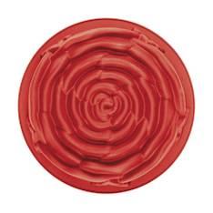 Ruusu kakkuvuoka 1,2l - 24,5 cm, silikonia - Ruuanvalmistustarvikkeet - 136904 - 1