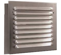 Säle 239/200x200 ik alumiini - Pientarvikkeet - 135044 - 1