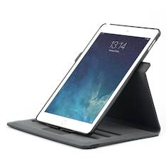 Suojakotelo TARGUS Versavu Ipad Air 2 - iPad tarvikkeet - 133954 - 1