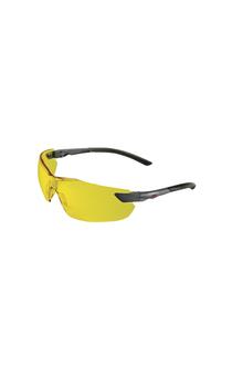 Suojalasit silmälasimalli 3M 2822C - Suojalasit - 140354 - 1