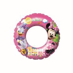 Uimarengas 56cm mickey mouse clubhouse - Kevät ja kesä tuotteet - 135764 - 1