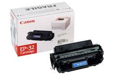 Värikasetti CANON EP-32 laser - Canon laservärikasetit - 100784 - 1