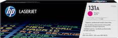 Värikasetti HP 131A CF213A laser - HP laservärikasetit ja rummut - 130524 - 1