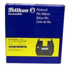 Värinauha PELIKAN GR 192C - Matriisi-ja konekirjoituskasetit - 107504 - 1