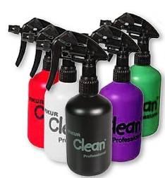 Vikur Clean Suihkepullo, 500ml - Siivous- ja puhdistusvälineet - 152114 - 1