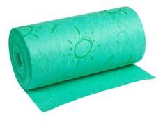 Vileda Quick'n Dry keittiöpyyhe - Siivous- ja puhdistusvälineet - 151884 - 1