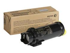 Värikasetti XEROX WorkCentre 6515  laser - Xerox värikasetit - 156714 - 1