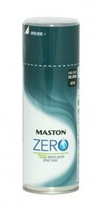Spraymaali Zero 400ml - Maalaustarvikkeet - 147705 - 1