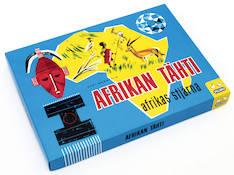 Afrikan Tähti peli - Muut pelit - 105385 - 1