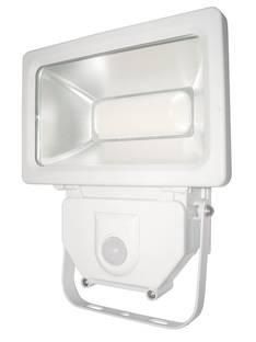 Airaflood g2 ip44 20w pir va - Varalamput ja loisteputket - 134705 - 1