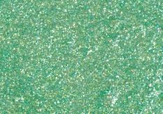 Glitteriliima, v.vihreä - Askartelutarvikkeet - 137805 - 1