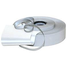 Heijastinnauha 40mm - Käsityötarvikkeet - 148895 - 1