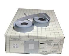 Hinnoittelukoneen etiketti 16x18 - Hinnoittelukoneen nauhat ja väritelat - 107725 - 1