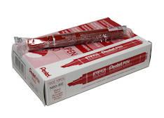 Huopakynä 3,9-5,5mm PENTEL viisto - Huopakynät - 101365 - 1