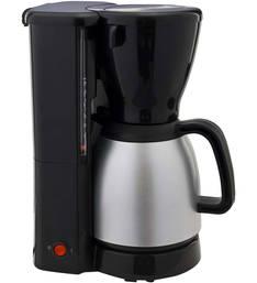 Kahvinkeitin Prego termoskannulla 1L - Keittiön pienkoneet - 151425 - 1