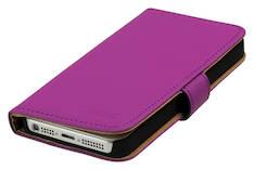 König lompakkokotelo iphone 6 - Puhelintarvikkeet - 139115 - 1
