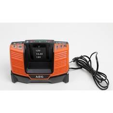 Laturi bl1218 AEG - Brändi sähkötyökalut - 139755 - 1