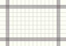 Lautasliina 38x54cm DUNI Towel Napkin - Servietit ja lautasliinat - 153025 - 1