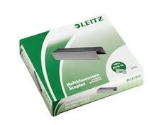Nitomaniitti LEITZ 23/15 - Nitomanastat ja kasetit - 117635 - 1
