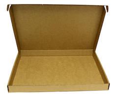 Postituskotelo A4/no2 - Panderoll-pack ja postituskotelot - 125875 - 1